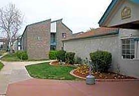 Briar Glen, Oklahoma City, OK