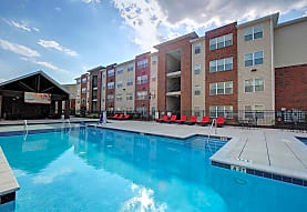 The Reserve Greensboro >> The Reserve At Greensboro Per Bed Lease