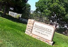 Renaissance at Concord Plaza, Lakewood, CO