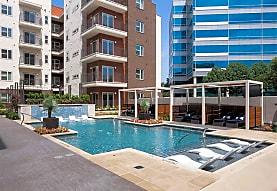 Broadstone 5151 Apartments Dallas Tx 75248