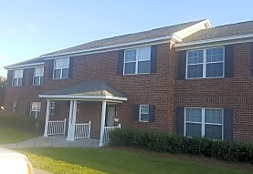 Pleasant Grove, Wilmington, NC