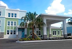 Clearlake Isles, Cocoa, FL