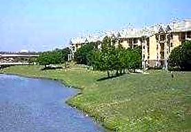 Jefferson Creek, Irving, TX