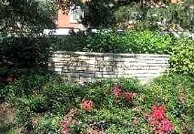 Garden House Apartments - Skokie, IL 60077