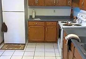 Birmingham Apartments - Saint Paul, MN 55106