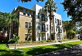 BC Tampa Properties, Tampa, FL