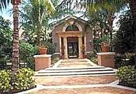 St. Andrews Place, Miramar, FL