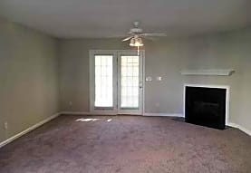 Hedingham Townhomes, Raleigh, NC