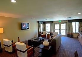 Emerson Apartments, Kirkland, WA