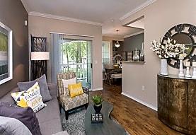 Creekstone Apartments Houston Tx 77042