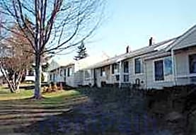 Viewcrest Villages, Bremerton, WA