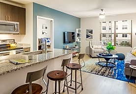 Evolve Auburn Apartments Auburn Al 36830