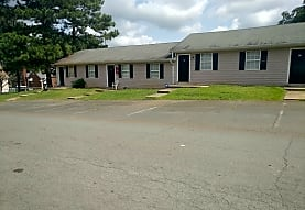 Forest Oaks, Burlington, NC