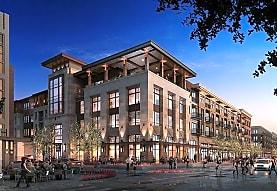 76109 Properties, Fort Worth, TX