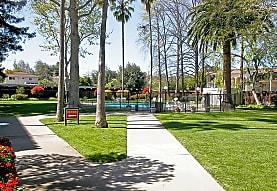 Mission West, Santa Clara, CA