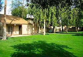 Ridgeway Village, Glendale, AZ