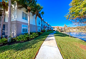 The Landings At Boot Ranch West, Palm Harbor, FL