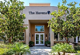 The Havens, Fountain Valley, CA