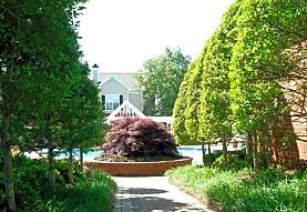 MAA University Lake, Charlotte, NC