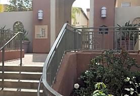 Corde Terra Village, San Jose, CA