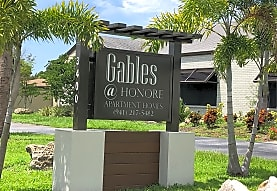 Gables At Honore, Sarasota, FL