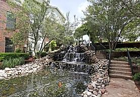 The Augusta, Oklahoma City, OK