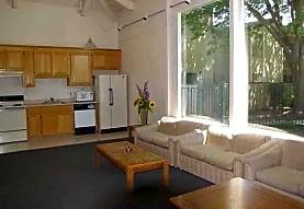 Alvarado Sunset Apartments Davis Ca 95616