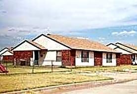 Rivercreek Properties, Moore, OK