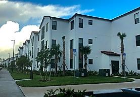 Florida Gulf University Village, Estero, FL