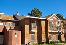 Woodcrest Apartment Homes, Las Cruces, NM