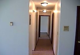 Vailwood Apartments, Saint Paul, MN