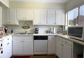 Ridgewood Apartments, Greensboro, NC