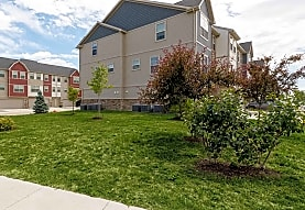Village at Maple Bend, West Des Moines, IA