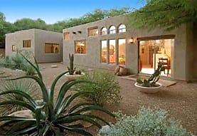 Tucson Apartments, Tucson, AZ