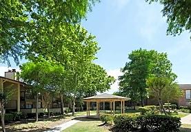 Villa La Jolla, Houston, TX