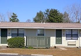 West Park Village, Pensacola, FL