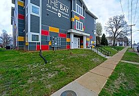 The Bay, Springfield, MO