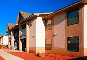 Ladera Village, Farmington, NM