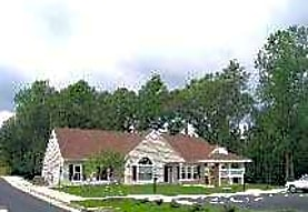 Brandy Hill, Mechanicsville, VA