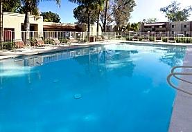 Riviera Park, Chandler, AZ