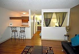 Siegel Suites Sierra Vista, Las Vegas, NV