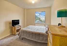 Mendenhall Apartments, Juneau, AK