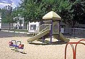 Maplewood, Lakewood, CO