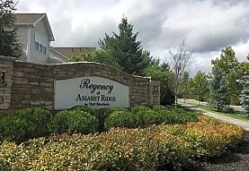 REGENCY AT ASSABET RIDGE, Marlborough, MA
