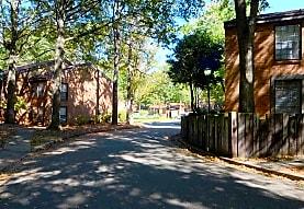 Carmel On Providence, Charlotte, NC