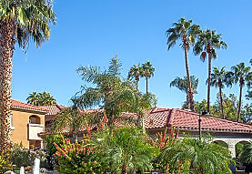 Colonial Grand at Old Town Scottsdale, Scottsdale, AZ