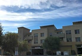Las Ventanas Village, Escondido, CA