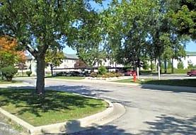 Heritage Grove Apartments, LLC, Fort Gratiot, MI