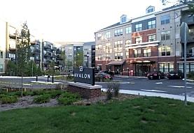 avalon apartments maplewood nj 07040 avalon apartments maplewood nj 07040