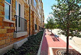 Northgate Proper, College Station, TX